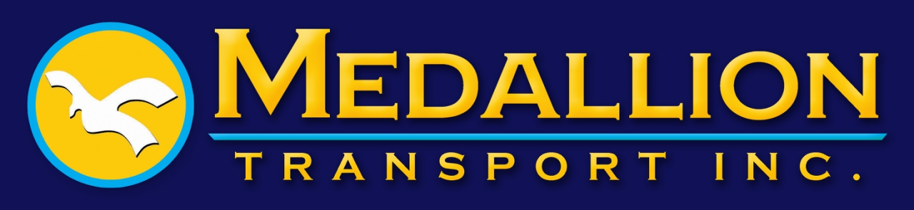 Medallion Transport Inc