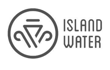 Island Water