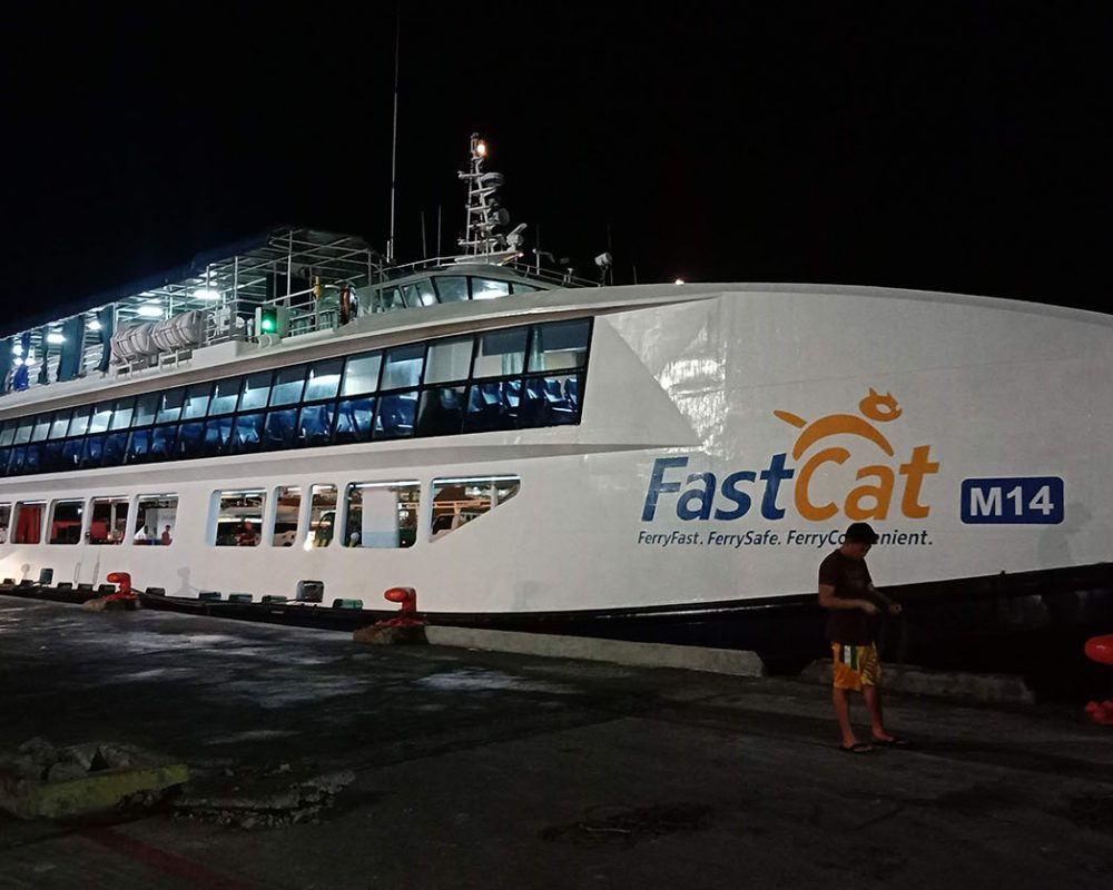FastCat-Shipping-Vessel