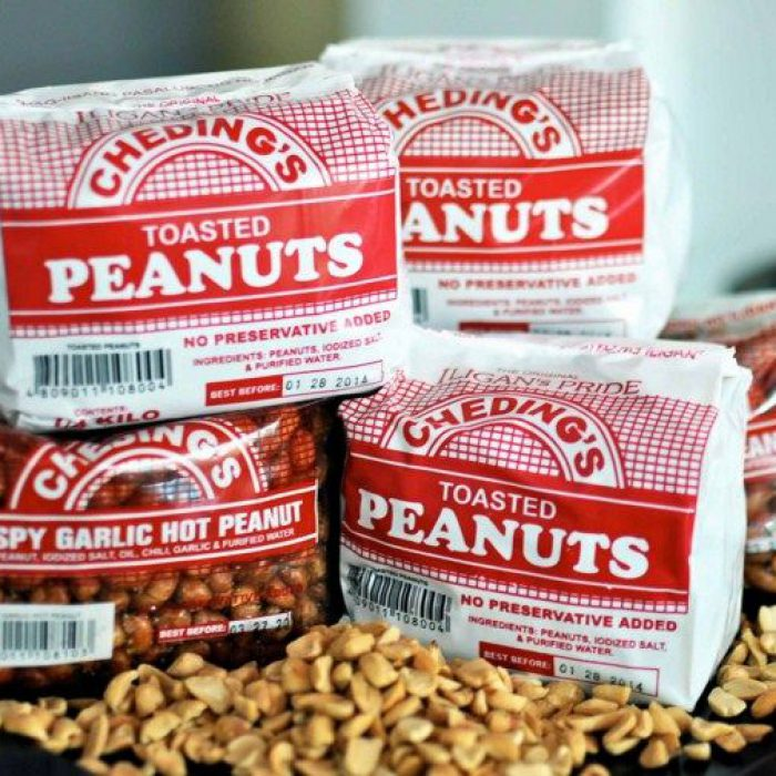 Cheding-Toasted-Peanut-Iligan