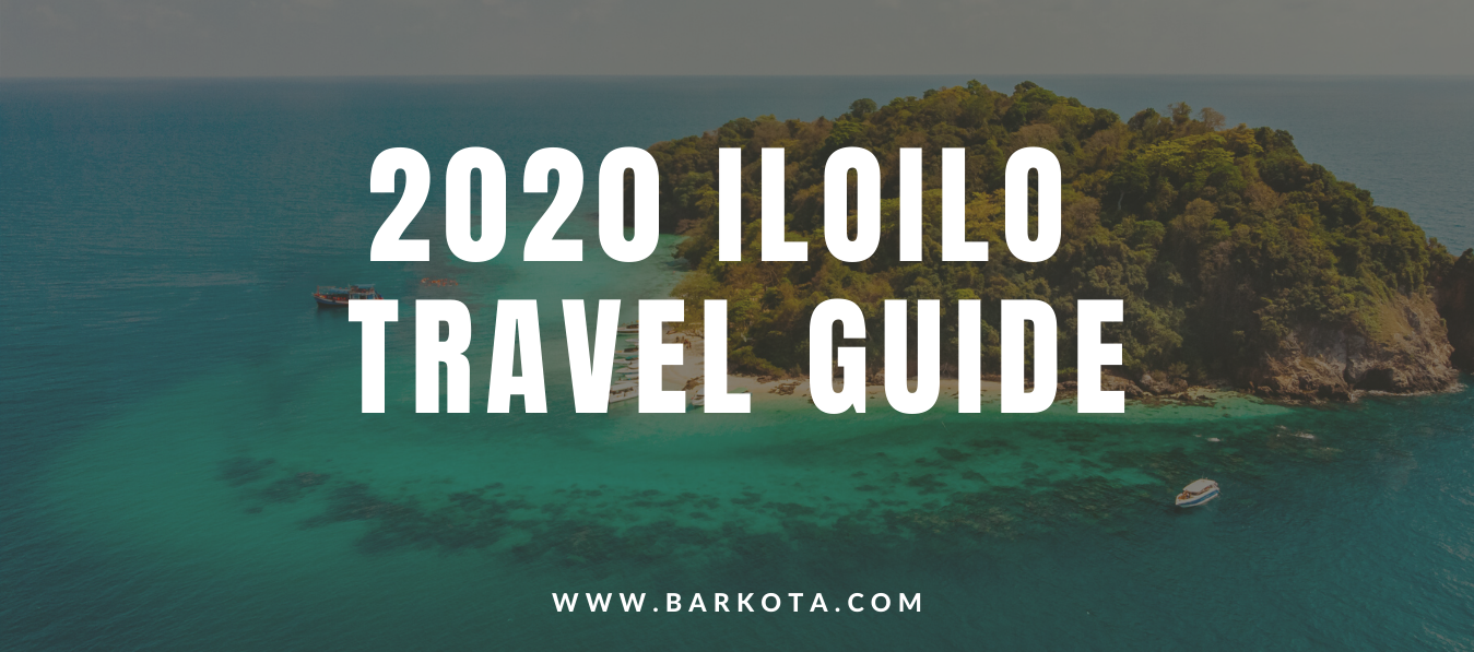 Iloilo-Travel-Guide
