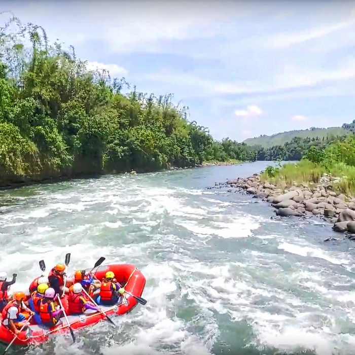 White-Water-Rafting-in-Cagayan-de-Oro-River-Aerial-Tour-Project-LUPAD-JPG