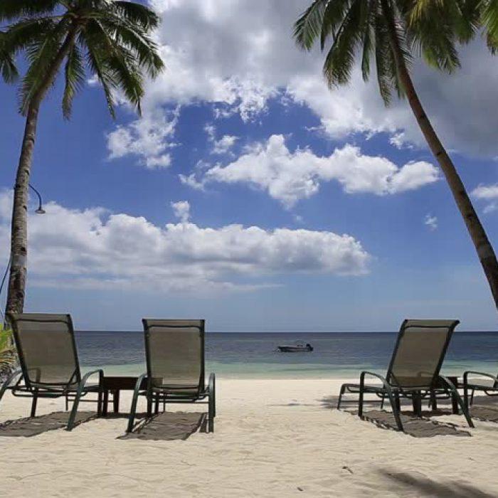 anda-beach