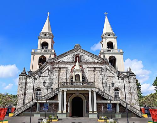jaro-cathedral-iloilo