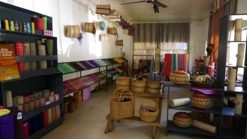 loomweaving-cooperative-tubigon