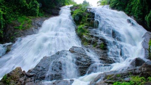 maasin-leyte-falls