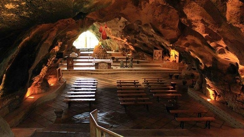 monte-cueva-maasin