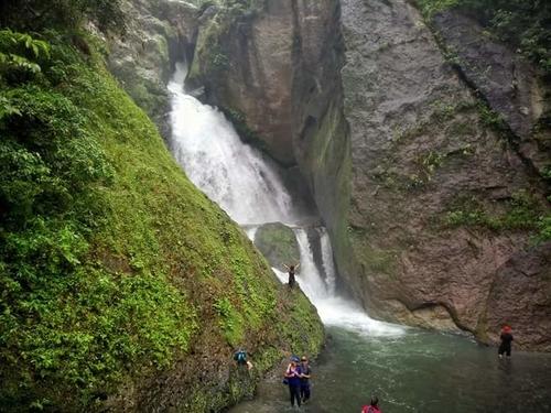 sayahan-falls-ormoc