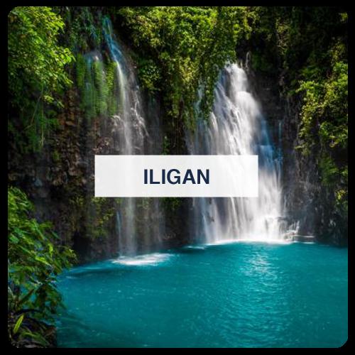 iligan