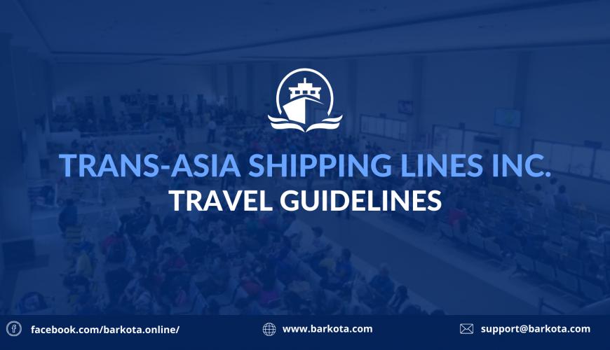 trans-Asia advisory