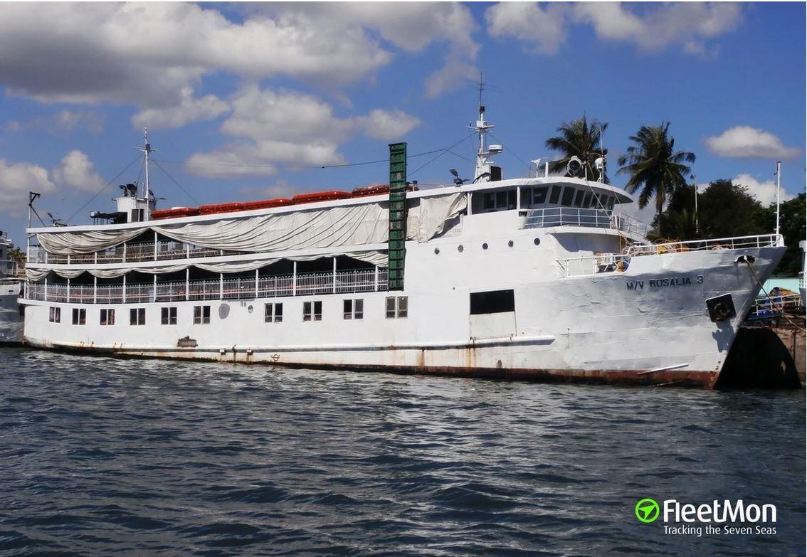 lapu lapu vessel