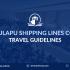 lapulapu shipping lines